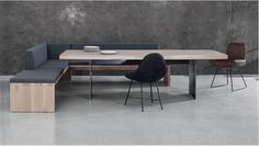 "janua tables - ""Google"" paieška"