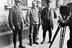 Fritz_serial_killer_Hannover_1920s