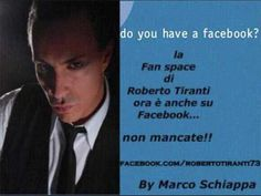 Roberto Tiranti Voice!!.wmv