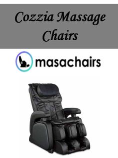 If you are going to buy massage chair for the first time, you should go for Cozzia Massage Chair. These Cozzia Massage Chairs are quite compact and can fit in relatively small space unlike many other models. See more at: https://masachairs.com/cozzia-massage-chairs/