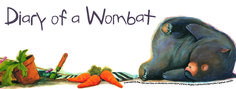 MCC-Diary-of-a-Wombat School Holiday Activities, Wombat, Cultural Center, School Holidays, Activity Ideas, Infant, Parties, Culture, Painting