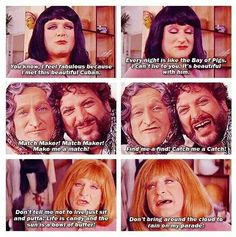 Easily one of the funniest movies from my childhood. I can hear him his voice just looking and ready his lines :) RIP Robin Williams, you were an amazing man Funny Movies, Great Movies, Funniest Movies, Iconic Movies, Classic Movies, Robin Williams, Mrs Doubtfire, Madame Doubtfire, Movies Showing