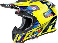 "Airoh & Answer Kids Motocross Helmets from £69.99  ""Airoh & Answer Kids Motocross Helmets"""