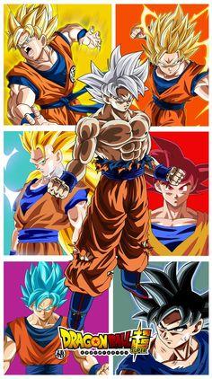 Goku transformed Black Goku, Dragon Ball Z, Naruto, Goku Ultra Instinct, Ghost Rider Marvel, Hyde, Daredevil, Manga, Digimon