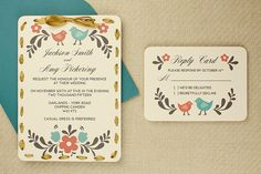 Free Rsvp Card Template Brilliant Diy Tutorial Free Printable Invitation And Rsvp Card Template .