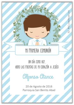 Blog sobre diseño en papel de tarjetas, stickers, golosinas y ambientación de eventos y celebraciones. Vintage Jeep, Lightning Mcqueen, Purple Butterfly Wallpaper, Communion Favors, Ideas Para Fiestas, First Holy Communion, Christening, Event Planning, Clip Art