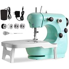 Comfort 9 | Table pour Machine à Coudre | (Oak Kendal Cognac): Amazon.fr: Cuisine & Maison Sewing Kit, Free Sewing, Hand Sewing, Bandana Quilt, Ear Wax Removal Tool, Quick Crafts, Sewing Table, Sewing Accessories, Sewing For Beginners