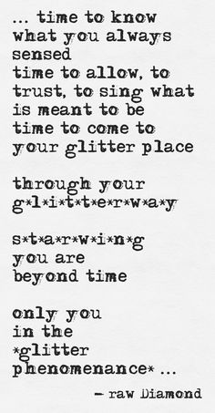 www.rawdiamondfacets.com #space #wonder #magnificant #magnanimous #earth #beautiful #source #light #rawdiamond #glitterway #golden #healing #transition #oneness #enlighten #beautyfly #starwing #glitter #glamour #poetry #music #being