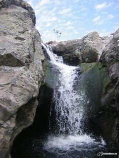 Καταρράκτες στη Λέσβο Waterfall, Outdoor, Outdoors, Outdoor Games, The Great Outdoors, Waterfalls
