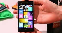 The Nokia Lumia 930 is the best Windows Phone device you can buy right now Windows Phone, Best Windows, Best Phone, South Africa, Smartphone, Product Launch, Good Things, Iphone, Pictures