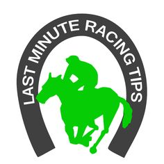The official pin for the UK Racing Wizard Proven consistent performance and known as the Best UK horse racing tipster for UK and Irish racing. www.lastminuteracingtips.com