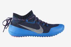 Nike Free Hyperfeel Trail