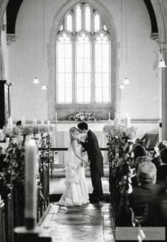 St Andrews Lulworth church weddings