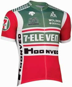 6b7a29817 111 Best vintage cycling jersey images