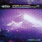 VA - Masters Of Hardcore Live (2002) download: http://gabber.od.ua/music/6047