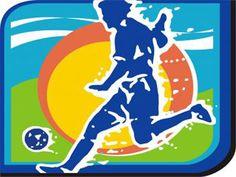 http://www.passosmgonline.com/index.php/2014-01-22-23-07-47/esporte/987-torneio-de-verao-de-futsal