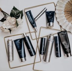 My Monat, Monat Hair, Monat Black, Hair Care Tips, Good Skin, Hair And Nails, Cool Hairstyles, Shampoo, Skin Care