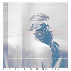 More Australian Electronic Talent: The Kite String Tangle, Tour and Tracks