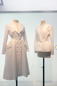 IMG_1964 Iranian Women Fashion, Korean Fashion, Womens Fashion, Classy Outfits, Vintage Outfits, Vintage Fashion, Hijab Fashion, Fashion Dresses, Vintage Couture