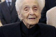 Rita_Levi_Montalcini  http://esceptica.org/2013/01/01/en-memoria-de-rita-levi/#