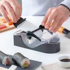 este sushi bun pentru tine pierdeți în greutate