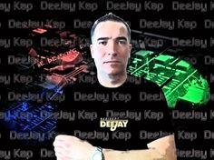 DeeJay Kap