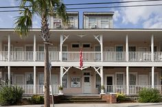 9 best tybee island images on Pinterest | Tybee island georgia ... Carbo House Box Design Html on