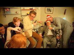 The Kik - A Christmas Song For You - YouTube