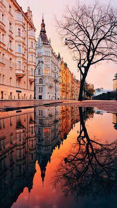So machen Sie bessere Reisefotos - World of Travel Photography - Fotografia de Viagem Amazing Photography, Nature Photography, Travel Photography, Photography Lighting, Prague Photography, Photography Ideas, Photography Business, Photography Tattoos, Digital Photography