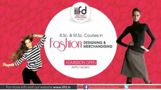Life is all about CHANCES and OPPORTUNITIES. Never leave anything to CHANCE and never let an OPPORTUNITY get away.  If you want to do #Diploma or #Degree in #Fashion Designing, Don't waste your time. #JoinIIFD !!! Call Us Today @ 9041766699 For FREE Consultancy. Visit @ www.iifd.in/  #iifd #IIFDchandigarh #FashionDesigningCourses #InteriorDesigningCourses #TextileDesigningCourses #InteriorDesign
