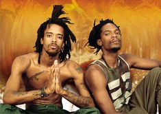 dead prez... Its BIGGER Then Hip Hop!!!