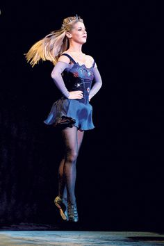 Riverdance - Visit riverdance.com for Cast History - The Riverdance Irish Dancers (Principals and Troupe) 1995 to 2011