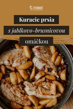 Perfektné na obed, pripravíš ich do 30 minút. Chicken, Meat, Buffalo Chicken, Cubs, Rooster