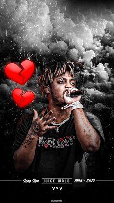 Drake Iphone Wallpaper, Rap Wallpaper, Nature Wallpaper, Lil Uzi Vert, Diy Tattoo, Wallpaper Schwarz, Cover Shoot, Juice Rapper, Just Juice