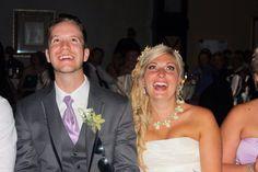 Happy happy Wedding Day, Crown, Happy, Jewelry, Fashion, Pi Day Wedding, Moda, Corona, Jewels
