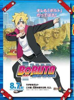 Boruto: Naruto Next Generations Capitulos, Boruto: Naruto Next Generations Online, Ver Boruto: Naruto Next Generations, Boruto: Naruto Next Generations Anime Kurama Susanoo, Himawari Boruto, Yamanaka Inojin, Naruto Y Boruto, Naruto Art, Naruhina, Kakashi, Hinata, Colors