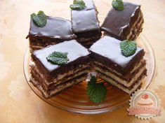 Cake Bars, Recipe Boards, Keep It Cleaner, Cheesecake, Food And Drink, Sweets, Cookies, Recipes, Homemade Food