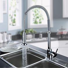 kuhles 12 tolle ideen fur einen neuen wasserhahn der kuche schönsten bild oder bfdaaefefcfdc best kitchen faucets pull