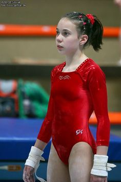 RTB-Pokal 2007 Girls Gymnastics Leotards, Sport Gymnastics, Artistic Gymnastics, Gymnastics Posters, Gymnastics Pictures, Preteen Girls Fashion, Little Girl Fashion, Teen Girl Poses, Dancer Photography
