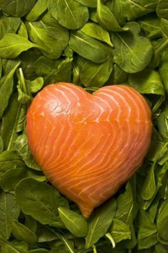 Seven health benefits of salmon and a vitamin-rich recipe From heart health to brain development find out why you should up your salmon intake this summer.