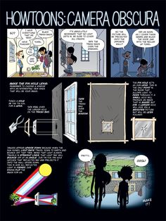 Module: Sharing Stories Through Comics. Type: Resource. Resources specifically for teaching children how to do lots of things. A great resource to hands-on lesson.