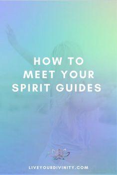 How to meet your spirit guides and what are spirit guides and how they can help you lead your purpose driven life. Shaman spirit guides, how to find spirit guides, spirit guide signs, fairy spirit guides, spirit guides animals, contact spirit guides, spirit guides quotes, spirit guide meditations, Akashic records, akashic records past life, akashic records spirit guides, sacred geometry.