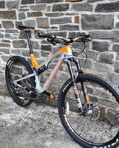 c455b0258 Instagram post by Afanvalley bike shed • Nov 11
