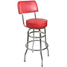 Commercial Bar Stools Restaurant Bar Stools And Double