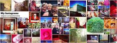 Instagram Photos 20.5.2012 by PauliinaMakela, via Flickr Photo Wall, Frame, Photos, Instagram, Home Decor, Picture Frame, Photograph, Decoration Home, Room Decor