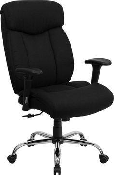 The Best Place To Find Office Chairs Home Chair Ideas