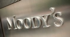 """Moody's has cut China's outlook from """"stable"""" to """"negative"""". While reaffirming its current debt rating, the US ratings agency warned that reforms"""
