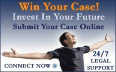 Criminal Case Consultation