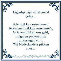 Wijsheid Joy Quotes, Qoutes, Funny Fails, Hello Everyone, Pranks, Funny Texts, Sentences, Wisdom, Lol