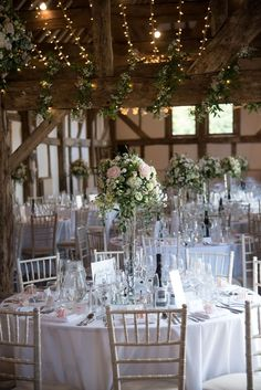 Stunning Surrey country house civil wedding venue near Guildford with luxurious licensed civil wedding rooms and outstanding wedding reception facilities